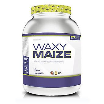 Supplements and vitamins Waxy Maize MM Supplements (2 kg)