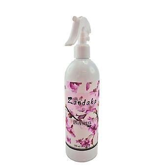 Spray de cameră Zandaka 500 ml
