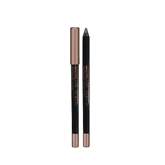 3 x Maybelline Lasting Drama The Nudes Eyeliner - 19 Pearly Taupe