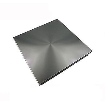 External 3d Blu Ray Dvd Drive, Usb 3.0 Bd Cd Dvd Burner Player Writer Reader