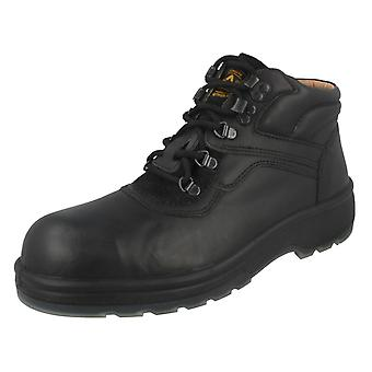 Unisex Totectors Safety Boots 1009