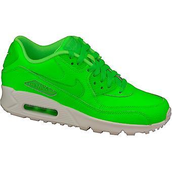 Nike Air Max 90  Ltr Gs 724821-300 Kids sneakers