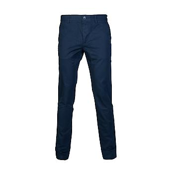 Lacoste Chino Trrousers Hh8238 166