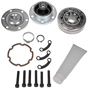 Dorman 932-301 Jeep Grand Cherokee/Liberty Driveshaft CV fælles Kit