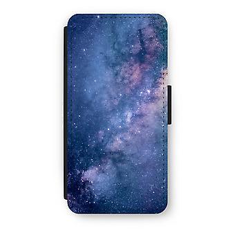 iPhone 7 Flip Case - nevel