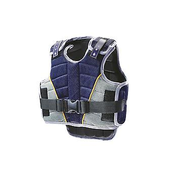 Harry Hall Junior Team Zeus Body Protector