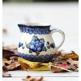 Creamer, 150 ml, tradition 9 - polacco ceramica - BSN 1491