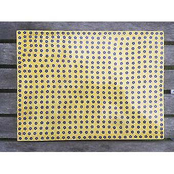 Chopping board, 40 x 28.5 cm, tradition 20, BSN s-463
