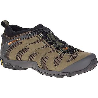 Merrell Mens Cham 7 Stretch sko