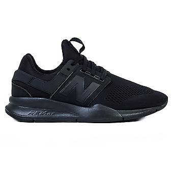 New Balance 247 MS247EK universal all year men shoes