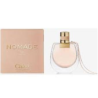 Chloé Nomade Eau de Parfum 30ml SEDP rukoilla