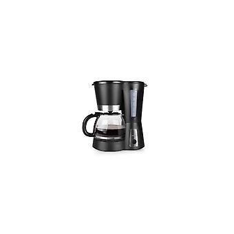 CM-1236 TriStar Kaffeemaschine