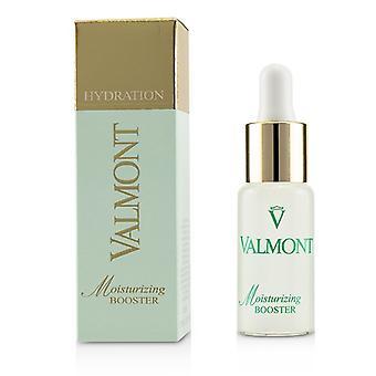 Valmont Moisturizing Booster (hydration Boosting Gel) - 20ml/0.67oz