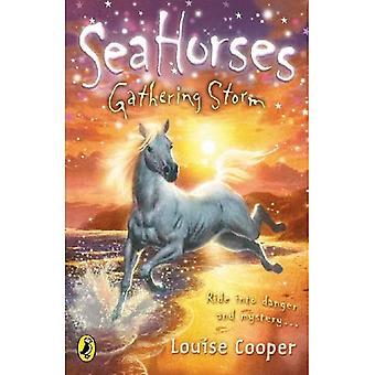 Havet hester: Gathering Storm
