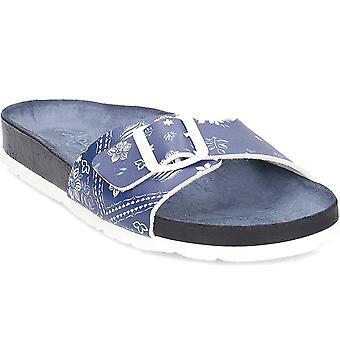 Pepe Jeans Oban Virgi PLS90420585 universal kesä naisten kengät