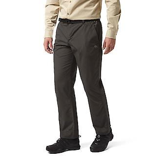 Pantalon Craghoppers Kiwi Boulder - AW19