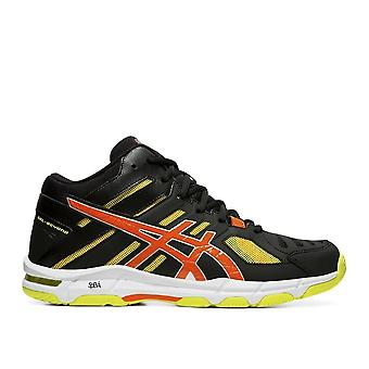 Asics Gelbeyond 5 MT B600N001 volleyball all year men shoes
