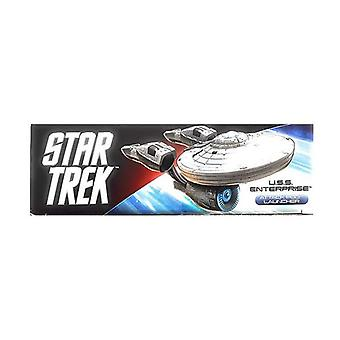 Star Trek harcos hüvely Enterprise A