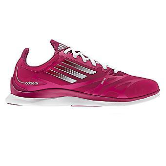 Adidas Adizero øverste G62730 universal alle år kvinner sko