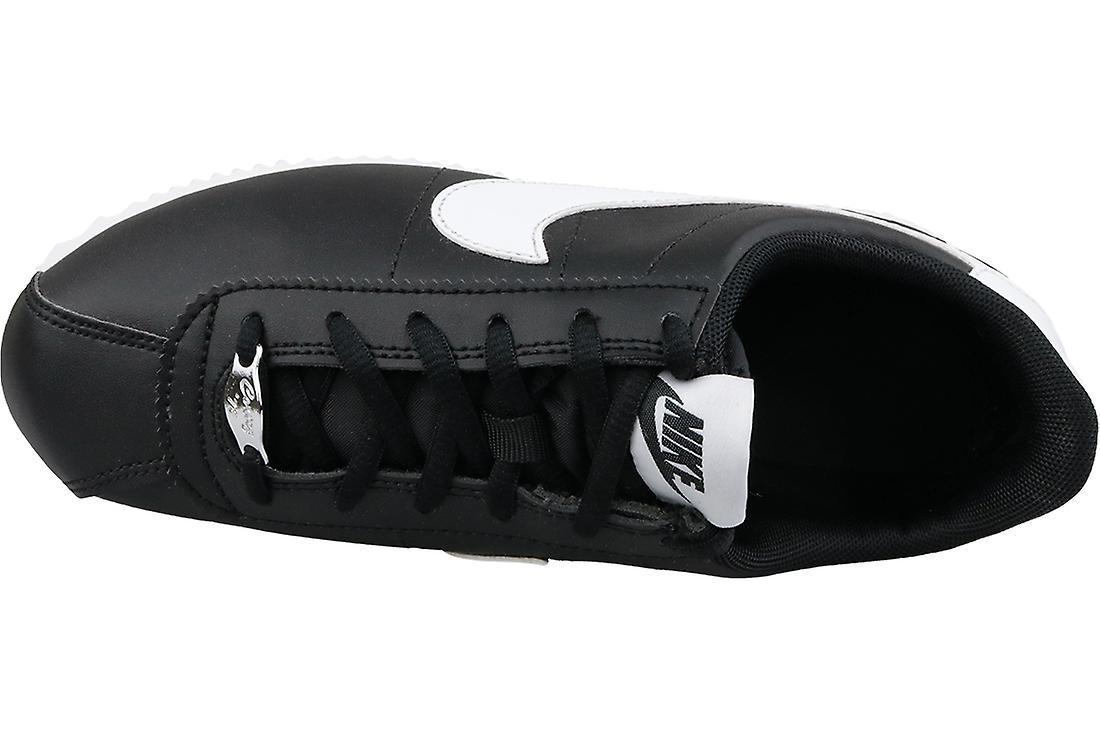 Nike Cortez Basic SL Zapatillas Niñoa pequeñoa