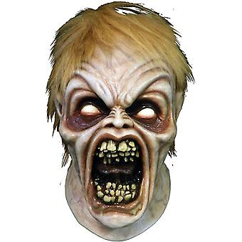 Evil Dead 2 Evil Ed Latex Mask For Adults