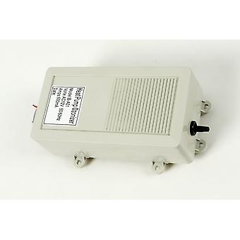 Générateur d'Ozone O3 B-A01 pour douche à vapeur / Hot Tub
