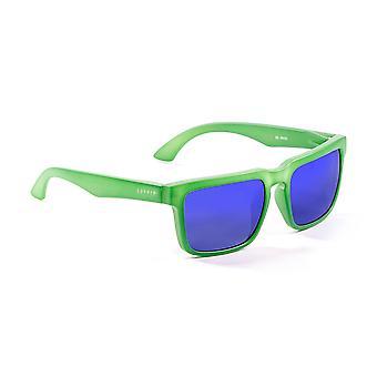 La Piste Lenoir Unisex Sonnenbrille