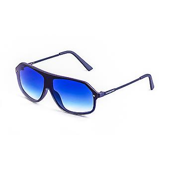 Miami Sunper  Sunglasses