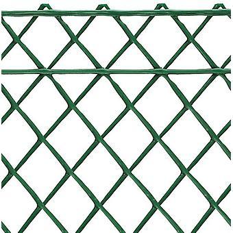 Nortene Floranet rhombic mesh parterre 0,6x25 m 170602