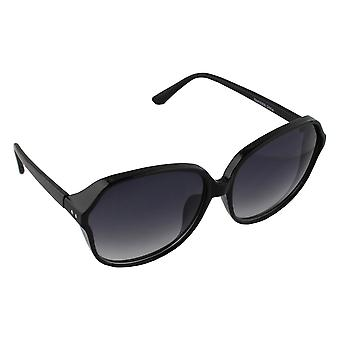 Sunglasses UV 400 Square Black 2654_22654_2