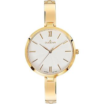 Dugena - Wristwatch - Women - Inez - Traditional Classic - 4460909