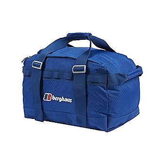 berghaus Expedition Mule 40 Litre - Unisex Bag? Adult - Deep Water - 40L