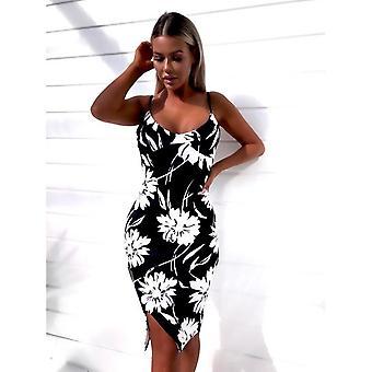 Party Dress Fiorella L