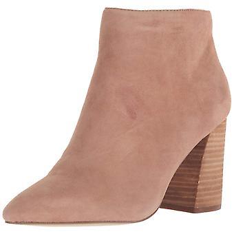 ستيف مادن النساء ينضج الجلود وأشار الأحذية أزياء الكاحل القدم