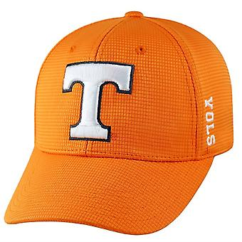 """Tennessee Voluntários NCAA TOW """"Booster"""" Memória Fitted Hat"""