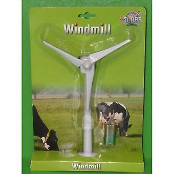 KidsGlobe  (Kids Globe) Kids Globe Windmill 1:32  571897