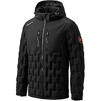 Timberland Pro Mens Endurance Shild Insualted Durable Jacket
