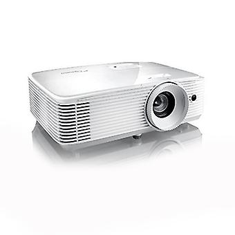 Projector Optoma E1P1A0RWE1Z1 HD 240W