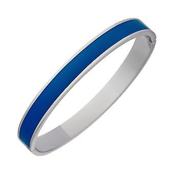 Christian Lacroix armbånd XF11024LB-Slee armbånd av galskap M Tal Silver kvinner