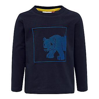 LEGO nosí Legowear kluci DUPLO triko Terrence