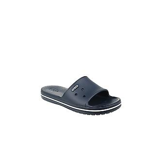 Crocs Crocband Iii Slide 205733462 universal summer women shoes