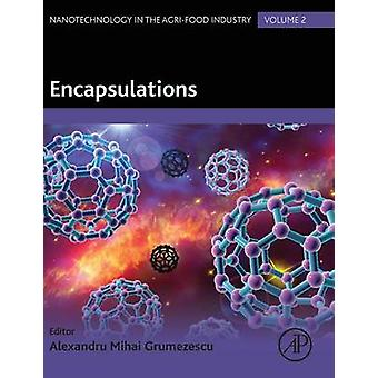 Encapsulations by Grumezescu & Alexandru