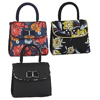 Ruby Shoo Women's Muscat Top Handle Bag