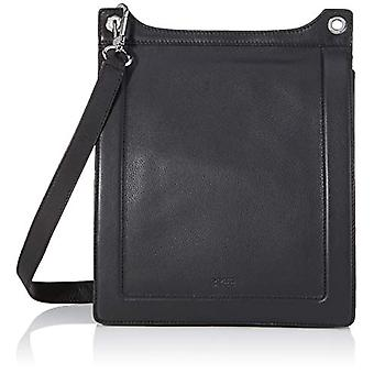 Bree 407002 Women's shoulder bag 7x27x33 cm (B x H x T)