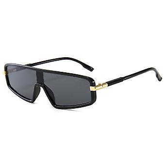 Superheta Solglasögon 2021 Unisex UV400 Kendall