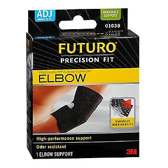 Futuro infinity precision fit elbow, 1 ea