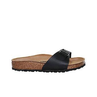 Birkenstock Madrid 40791 universal todo ano sapatos femininos