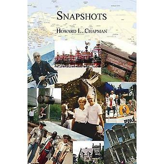 Snapshots by Chapman & Howard L.