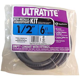 Ultratite 6-ft non-kovový Likvidutěsný vodič A/C není součástí příslušenství