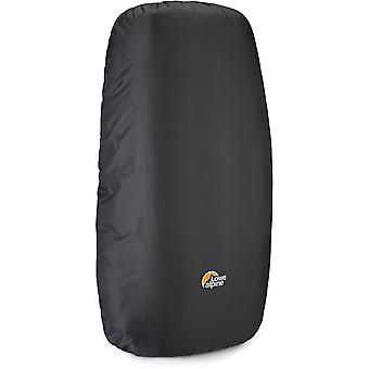 Lowe Alpine Raincover Small (25-40L) - Black